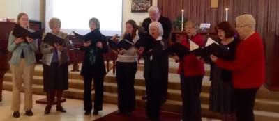 RUC_Choir