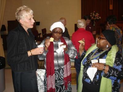 06_Grannies visit