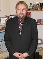 paul dillman